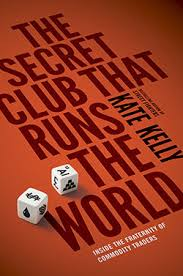 SecretClub