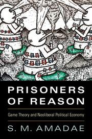 PrisonersofReason