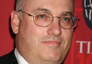 Steve Cohen (Forbes)