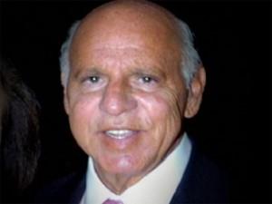 Jeffrey Picower